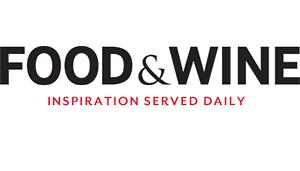 FW-Logo-2011_09B5B358.jpg