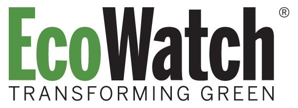 ecowatch_logo_2.jpg