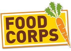 foodcorps.jpg