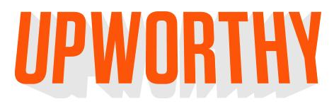 upworthy-720x150.png