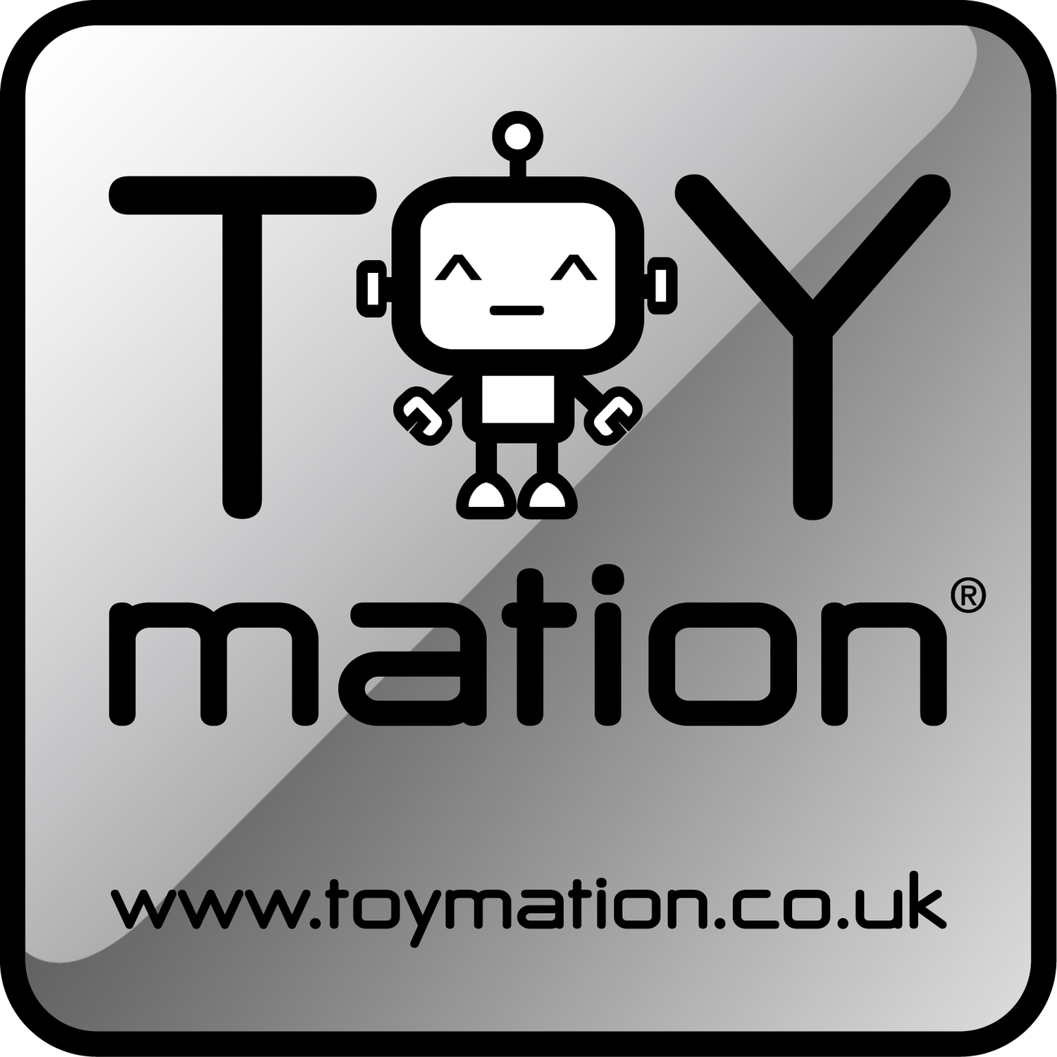 Toymation Ltd