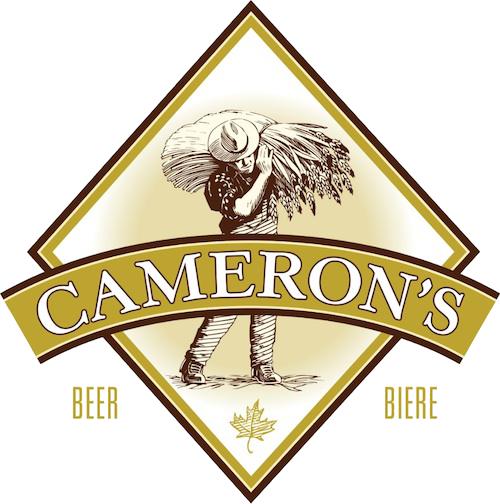camerons.png