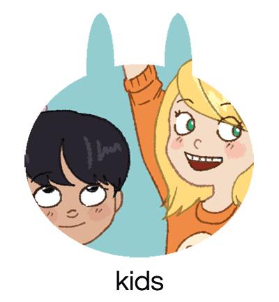 kids-thumb.png