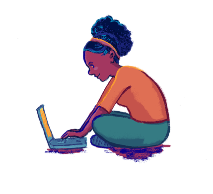 illo-computergirl-final.png