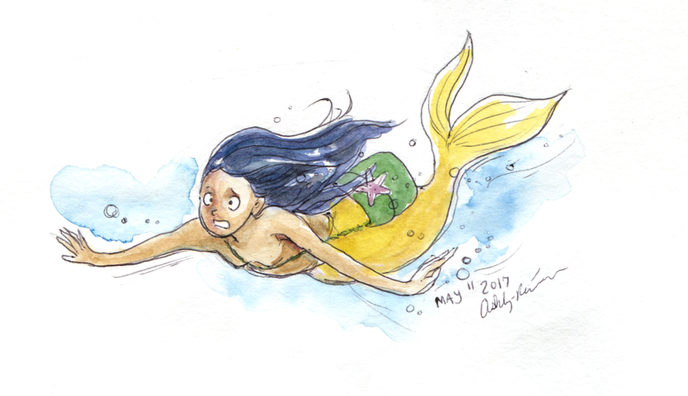 mermaid11.png