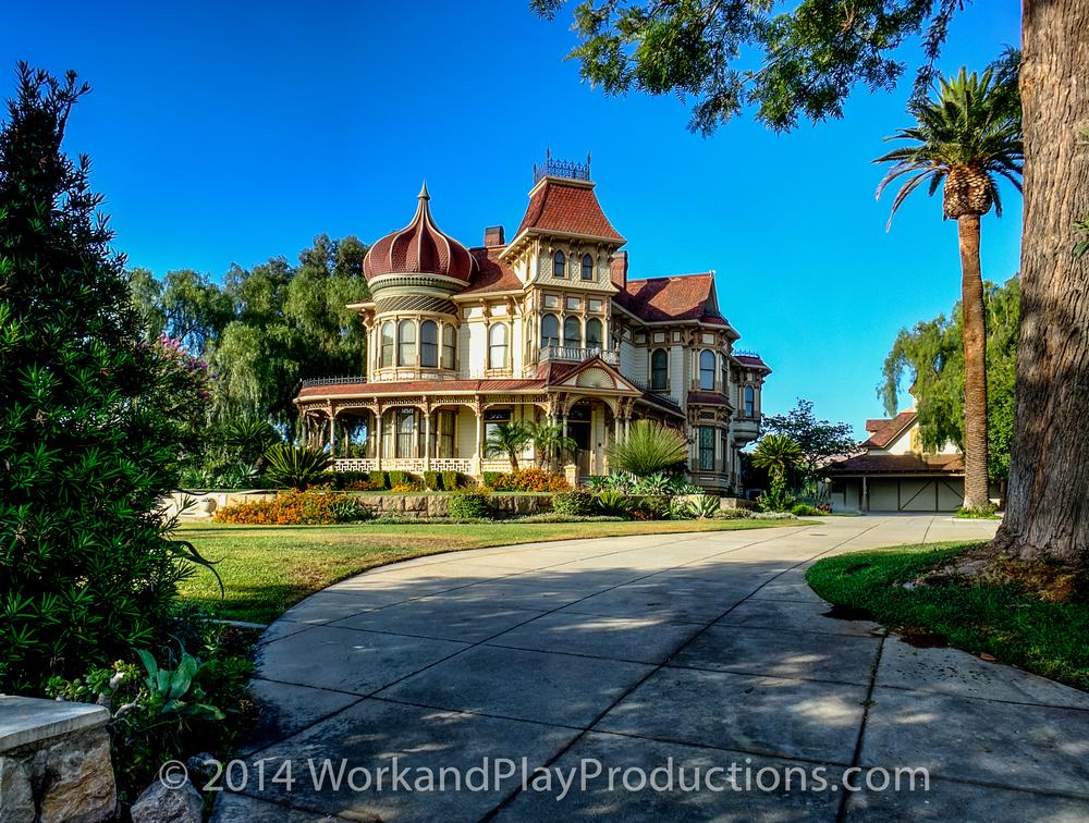 morrey mansion 1.jpg