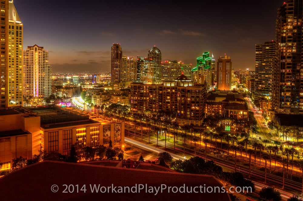 San Diego night 1a.jpg