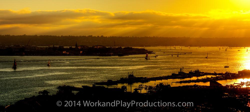 sunset San Diego Bay 2.jpg