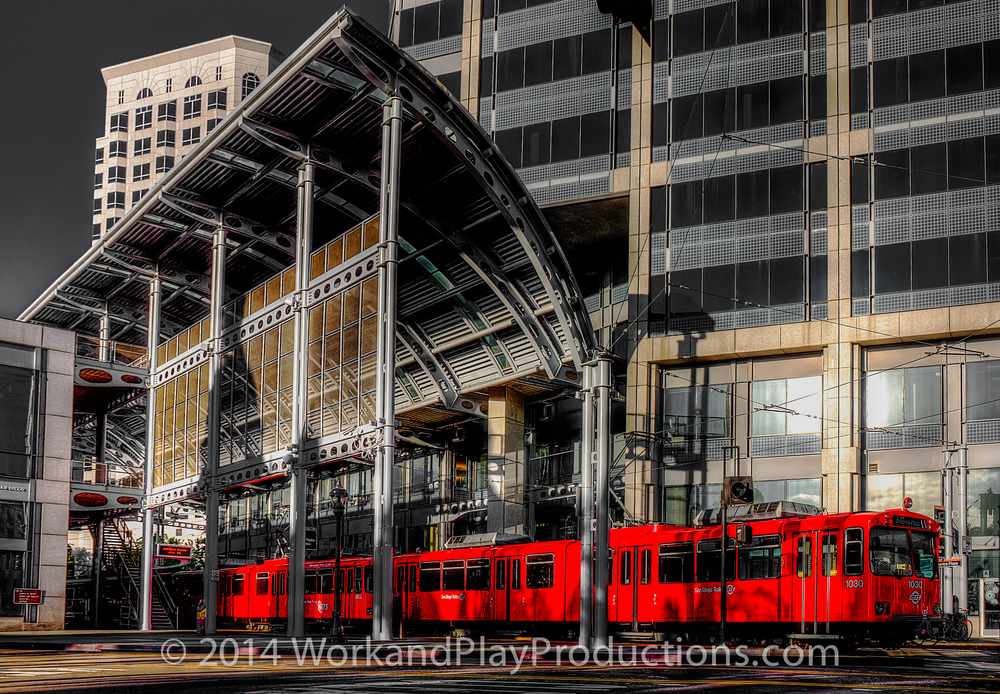 train station 2 copy.jpg