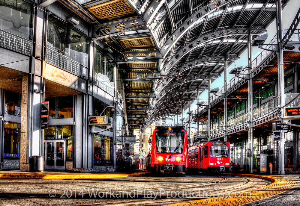 train station 1a.jpg