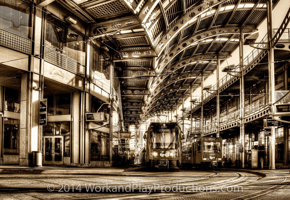 train station 1d BW.jpg