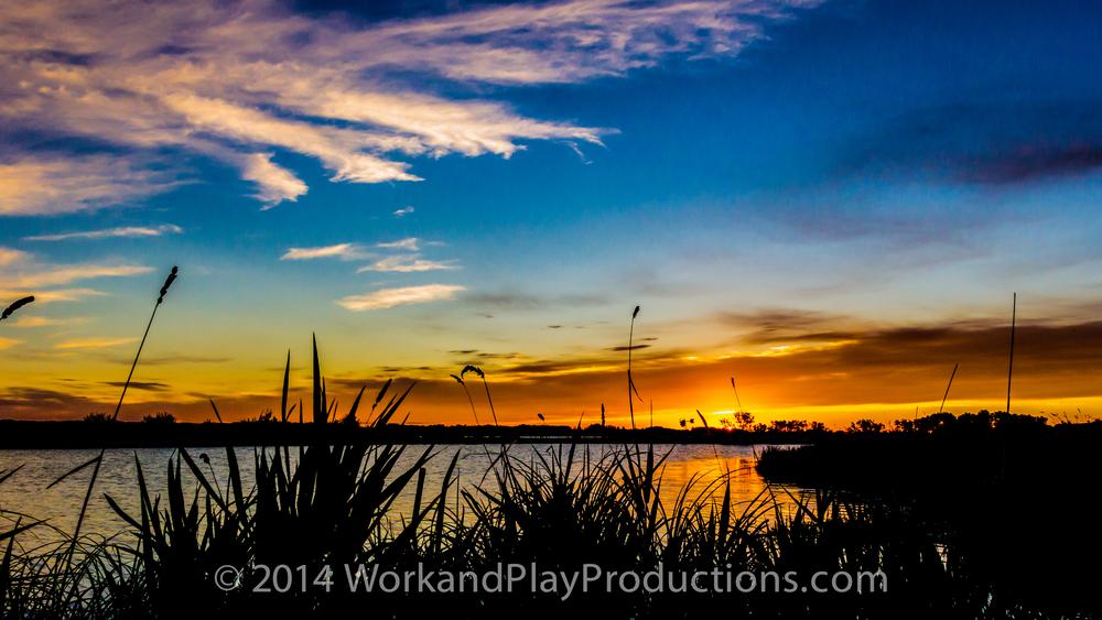 kakut lake sunrise 2.jpg