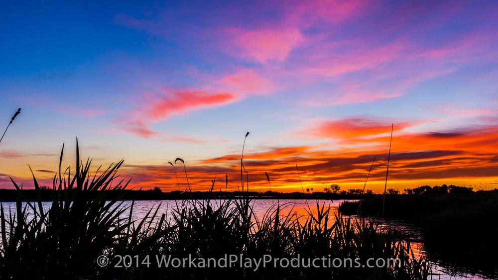 kakut lake sunrise.jpg