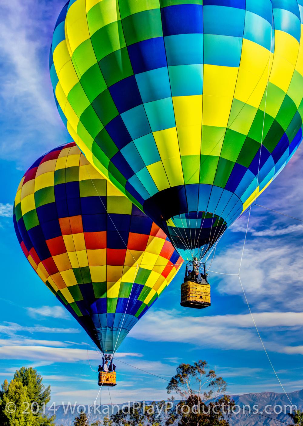 balloon 1a.jpg