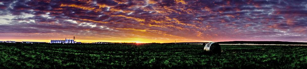 farm panoramic.jpg