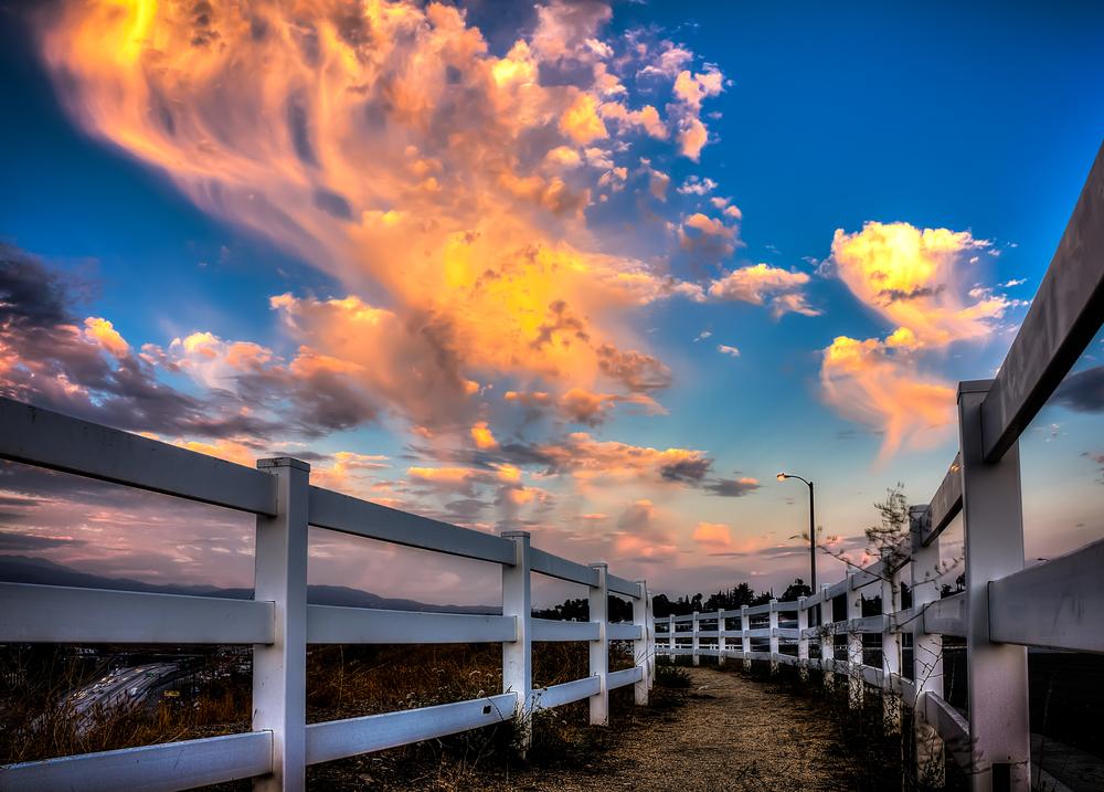 fence sunset 1.jpg