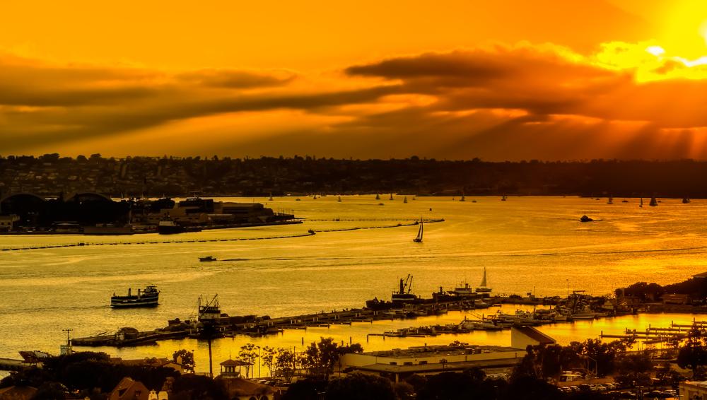 SD bay sunset 1.jpg