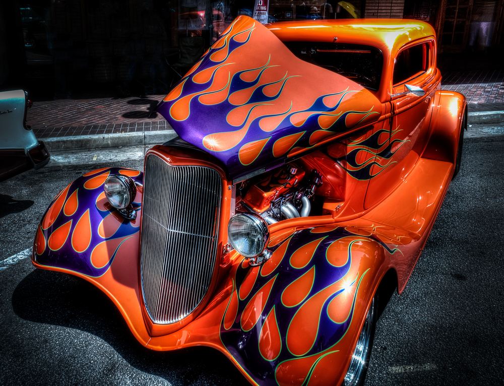 orange hot rod 2.jpg