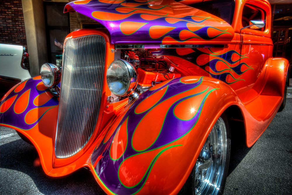 orange hot rod 1.jpg