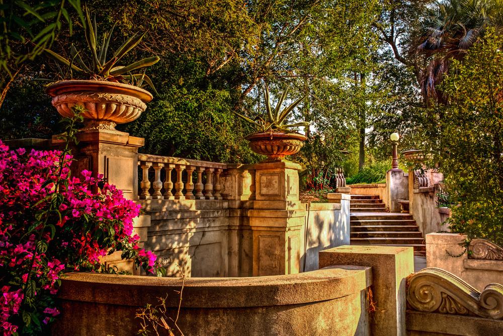 stairway kimberly.jpg