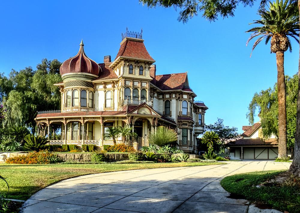 morrey mansion 1 paint.jpg