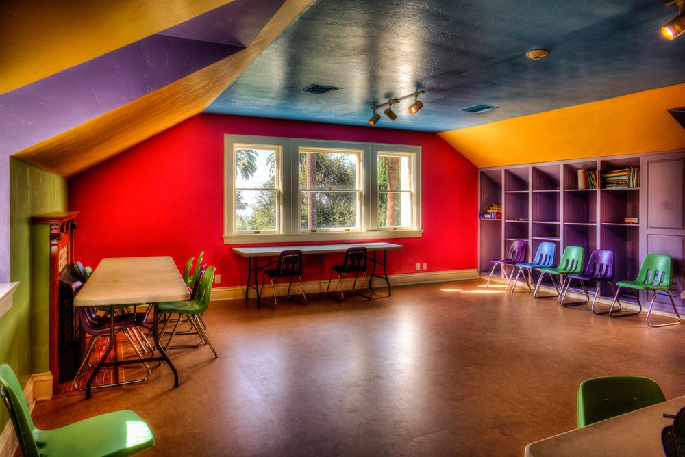 color room.jpg