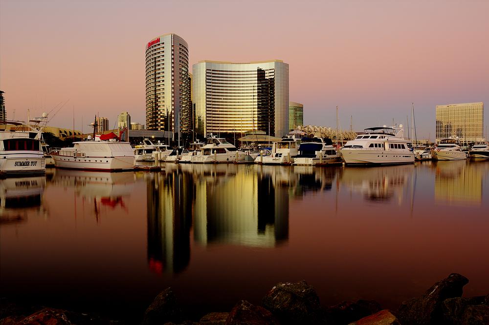 San Diego marriot 1.jpg