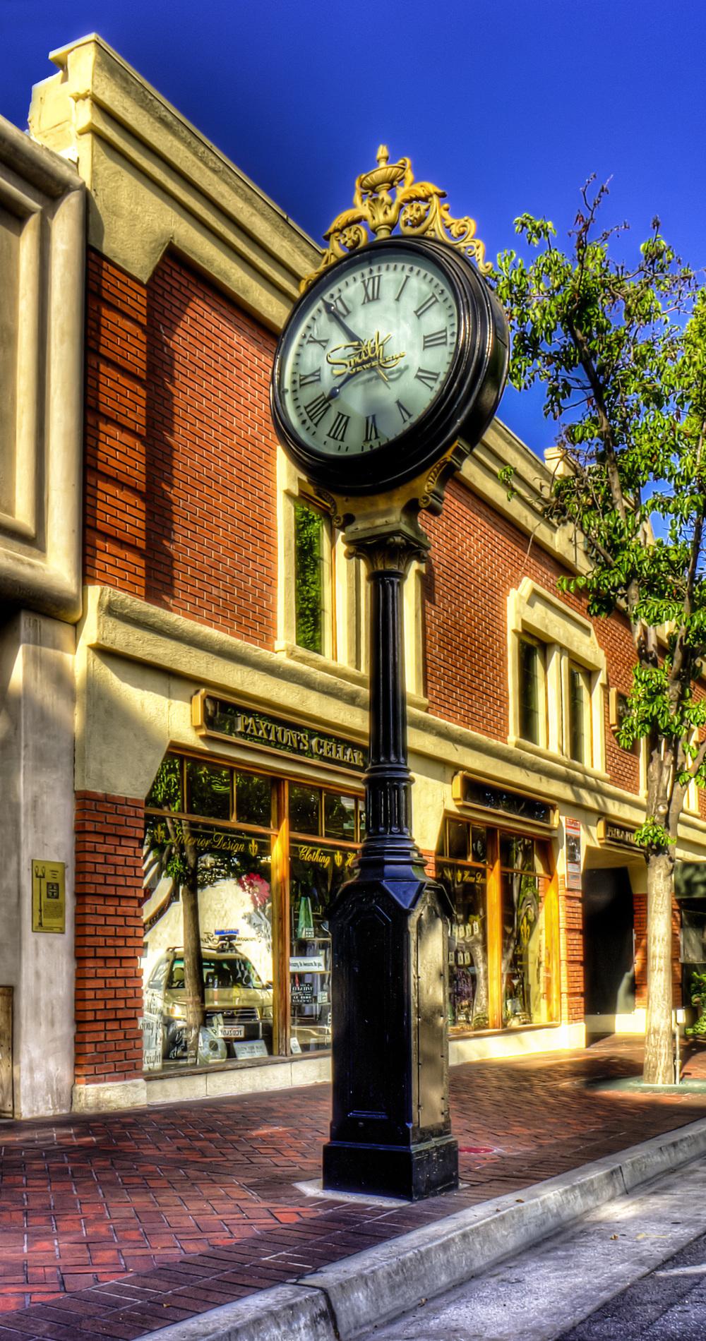 smith jeweler clock.jpg