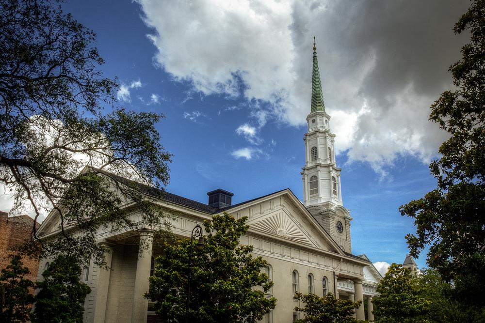 Savannah church.jpg