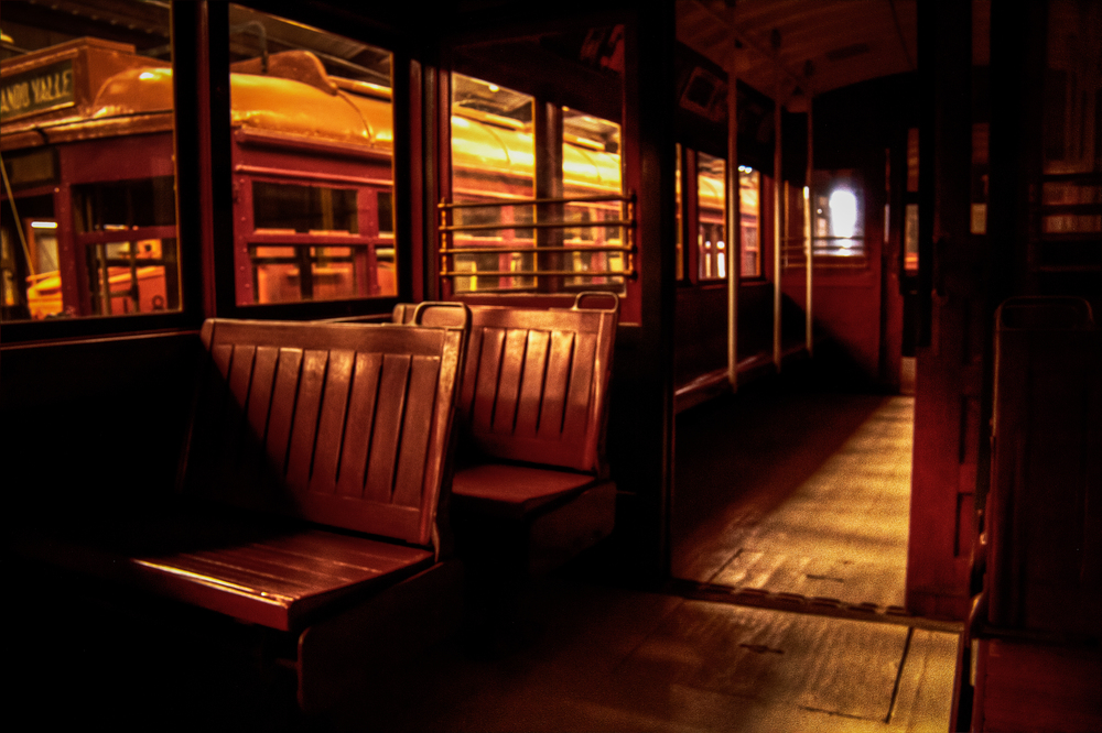 train car inside 1a.jpg