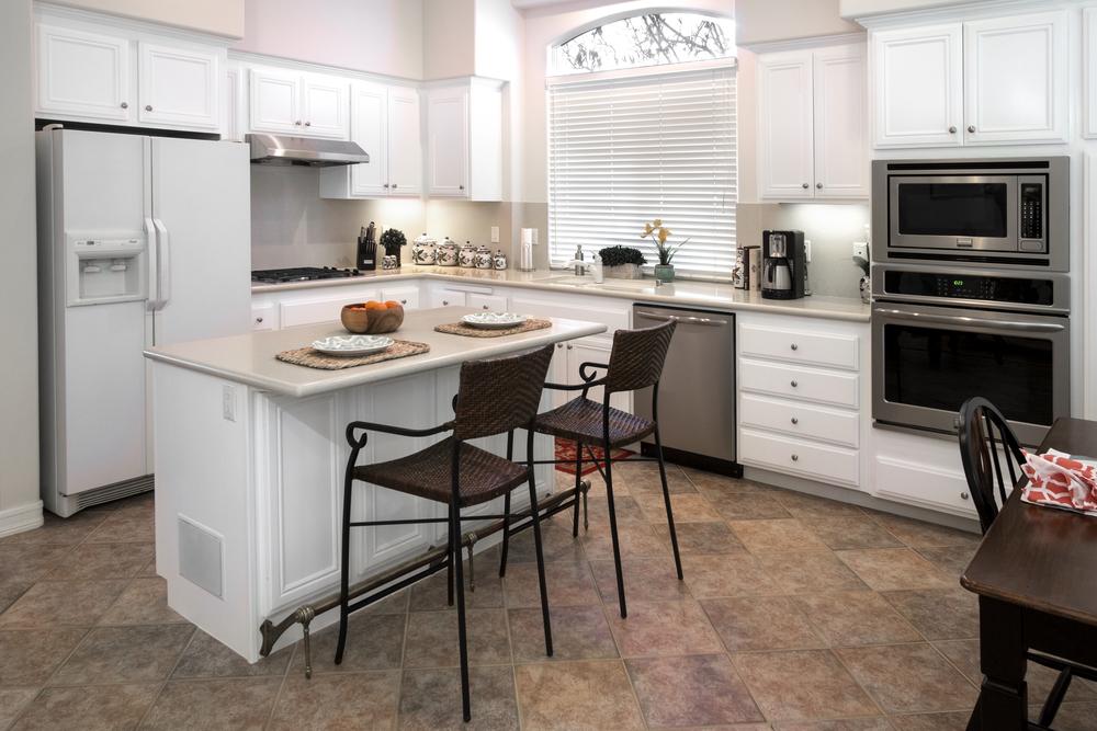 Chap kitchen.jpg