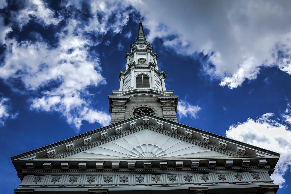 steeple 1.jpeg
