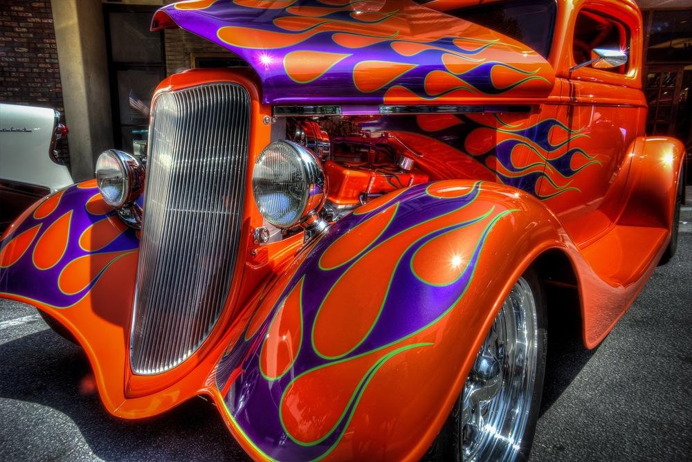 orange hot rod 1.jpg