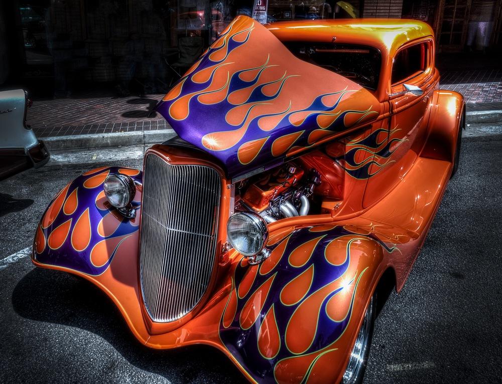 orange hot rod 2.jpg