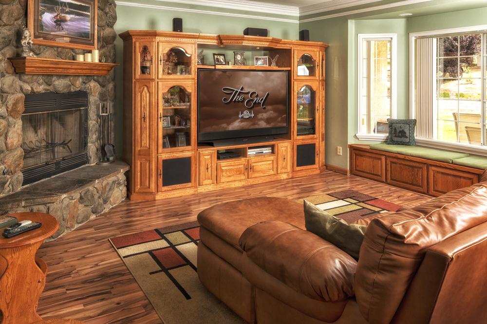 living room tv.jpg