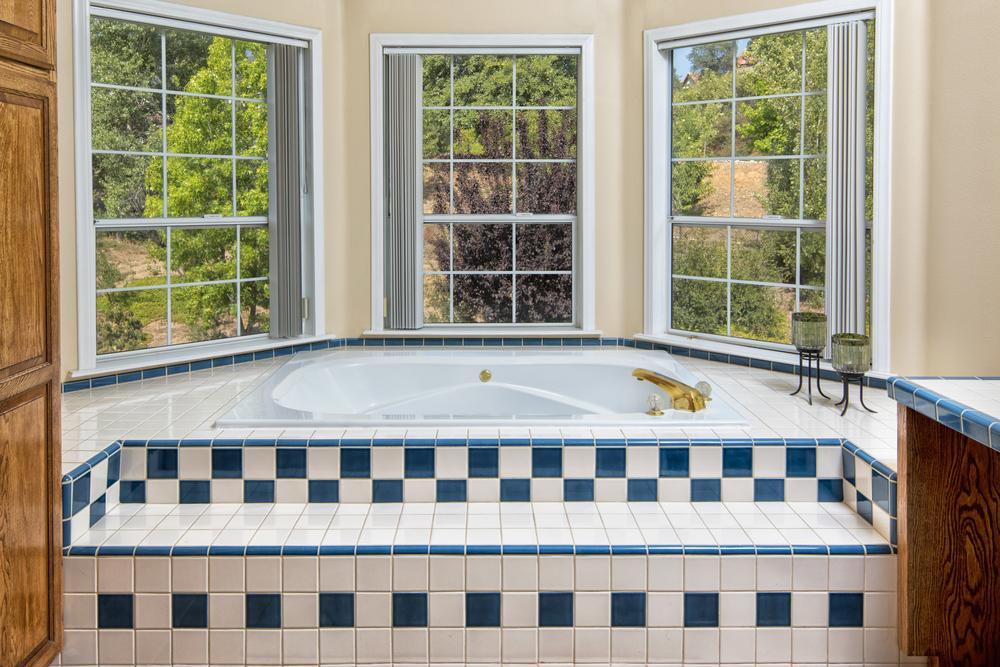 tub windows.jpg