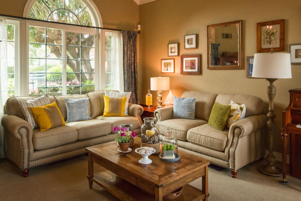 front living room.jpg