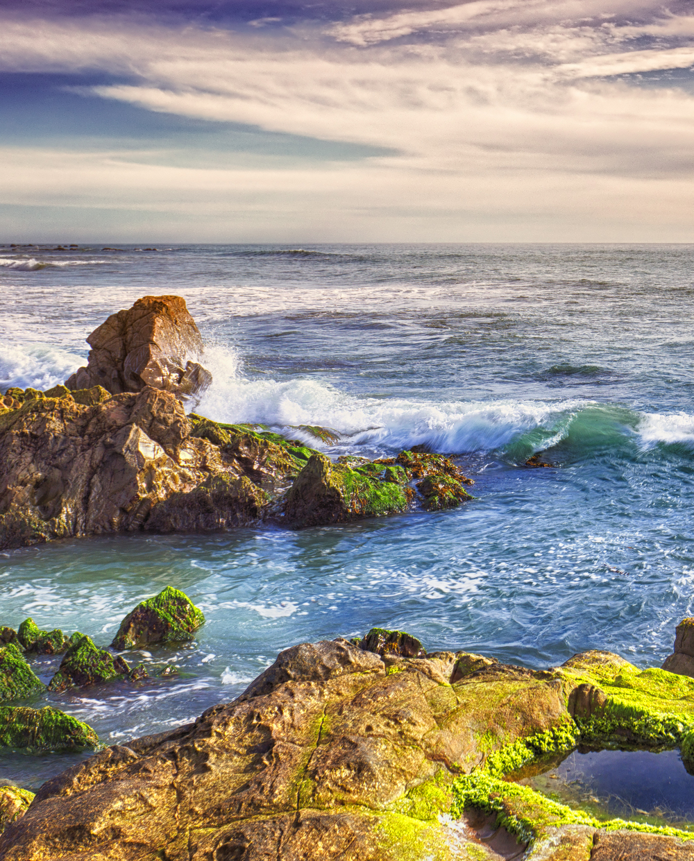 cambria beach rock 4.jpg