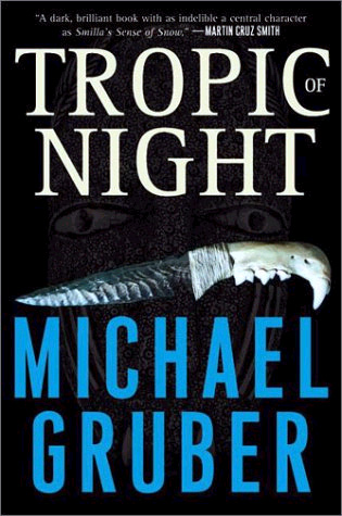 tropic of night cover  _ sm.jpg