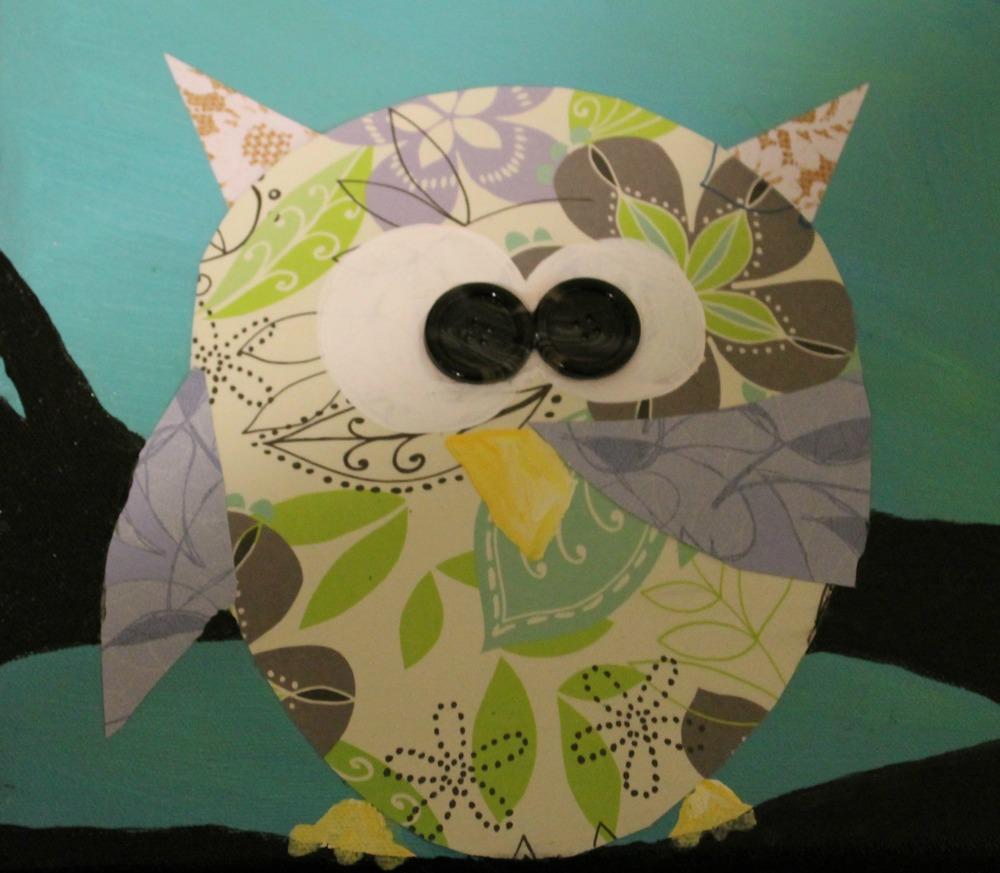 violet owl.jpg