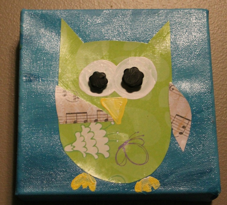 trumpet+owl.jpg