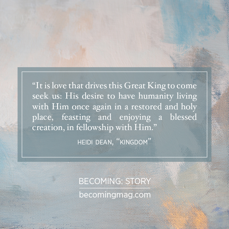 Story ad Heidi Dean.jpg