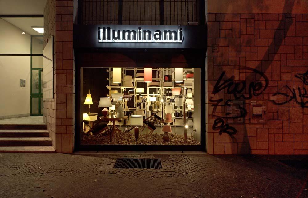 R&G Illuminami Rome 04.jpg