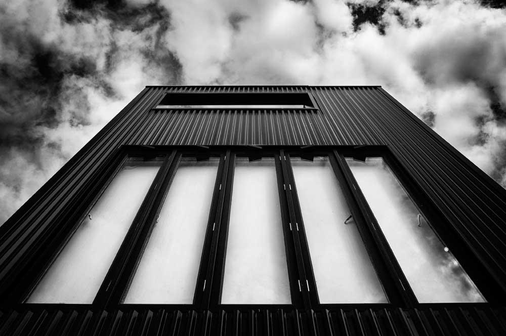 RG Whale House 03.jpg
