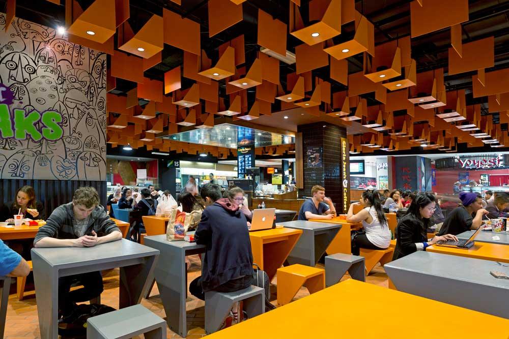 RG The Eatery 05.jpg