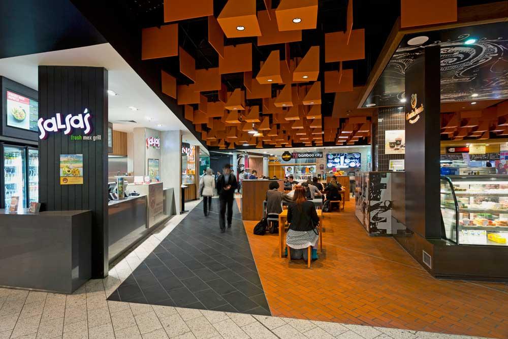RG The Eatery 09.jpg