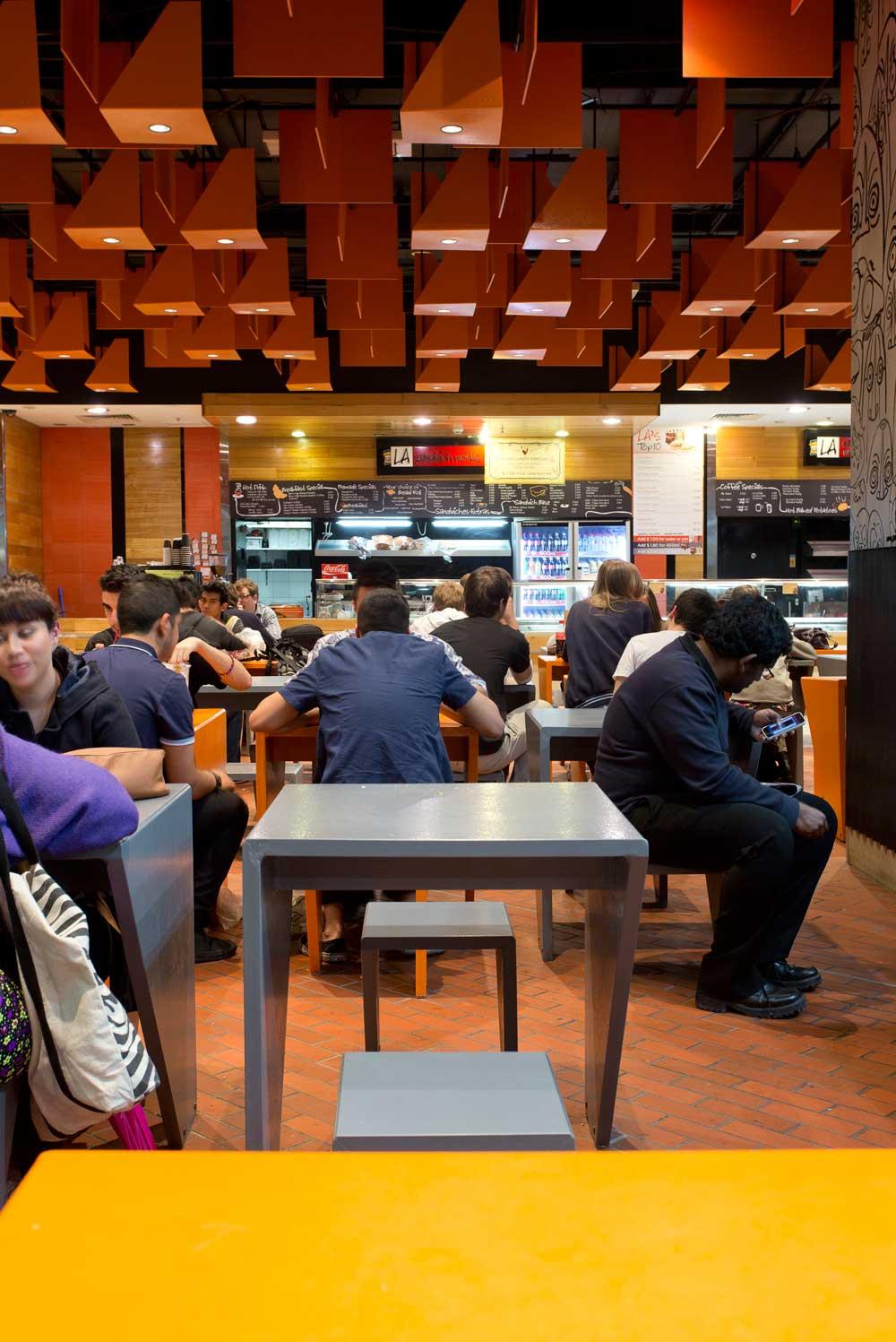 RG The Eatery 13.jpg