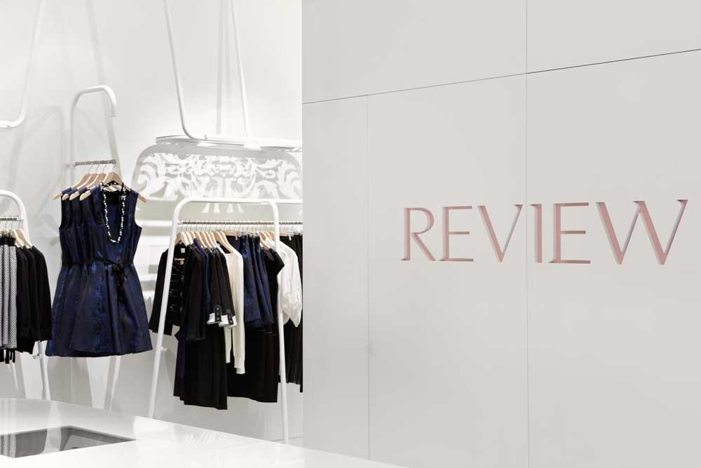 RG Review 07.jpg