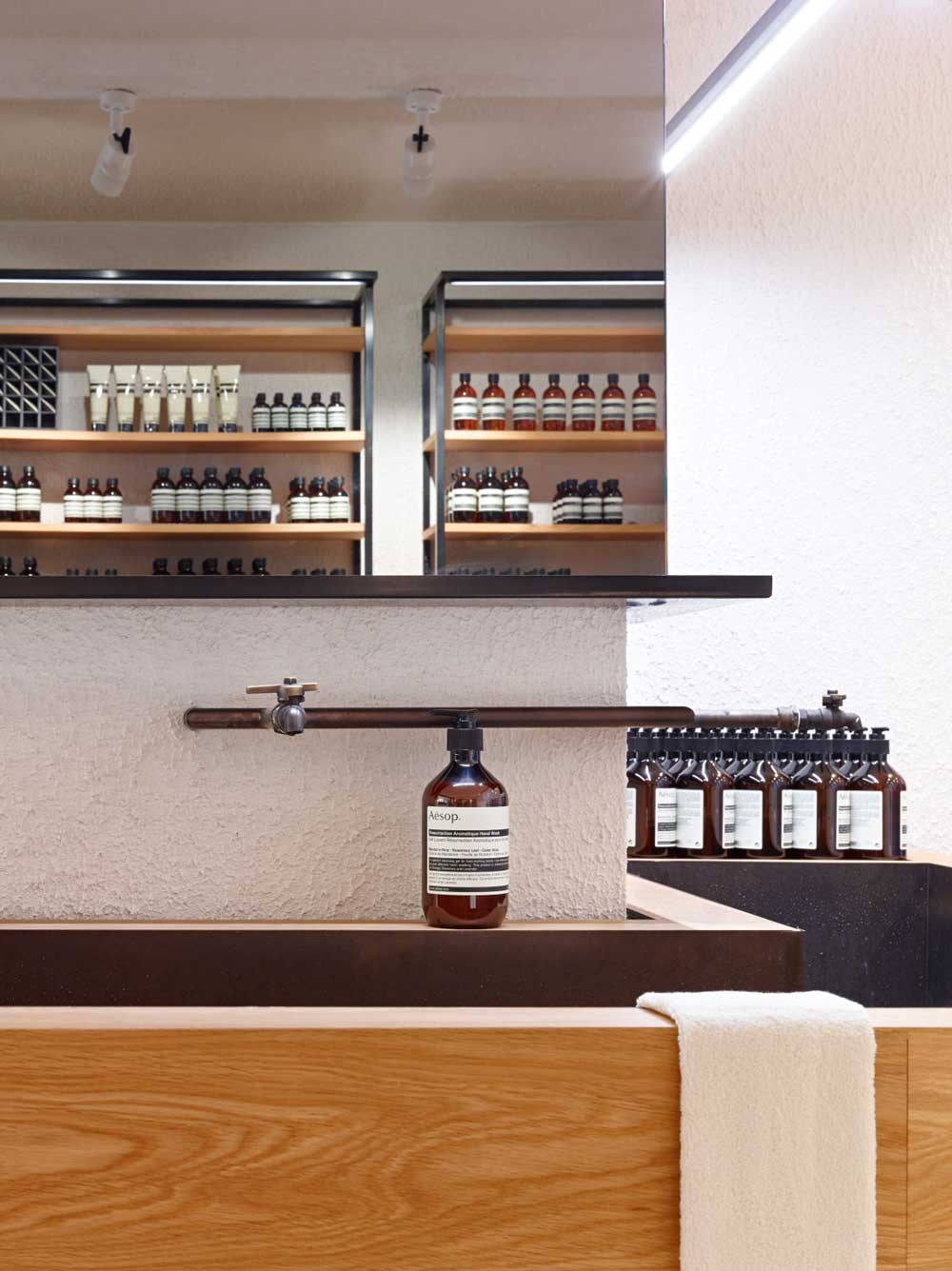 Aesop-Indooroopilly-Web-028.jpg