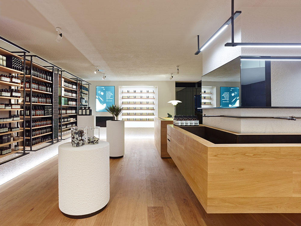 Aesop-Indooroopilly-Web-030.jpg